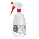 Spray désinfectant Alimentaire Anios SR - 1 litre
